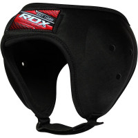 Защита ушей Bad Boy MMA Ear Guard