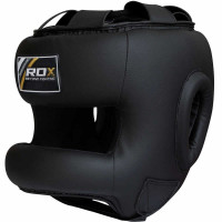 Шлем rdx head guard hgr-t2 bar