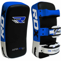 Authentic RDX Pair of Thai KickBoxing MMA Strike Pads