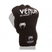 Гелевые бинты боксерские Venum Gel Kontact Glove Wraps