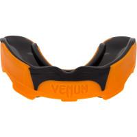 Капа Venum Predator Mouthguard Orange