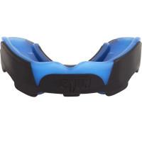 Капа Venum Predator Mouthguard Blue