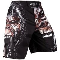 Шорты ММА Venum Gorilla - Black