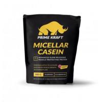 Протеин prime craft micellar casein combo №1 600 г