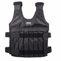 Жилет утяжелитель weighted vest boxing