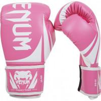 Перчатки боксерские Venum Challenger 2.0 Boxing Gloves - Pink