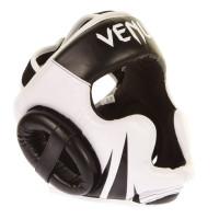 Шлем боксерский Venum Challenger 2.0 Headgear