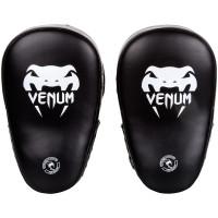 Тренерские лапы Venum Elite Big Focus Mitts