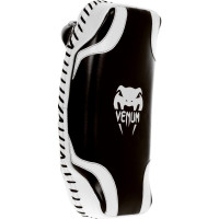 Тайпэды Venum Absolute Kick Pads - Premium Syntec Leather (pair)