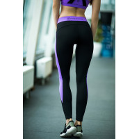 Лосины designed for fitness basic lavender