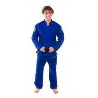 Кимоно для бжж kingz classic 2.0 jiu jitsu gi - blue
