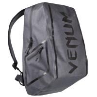 Рюкзак venum blade backpack - black/black