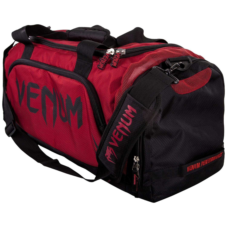 Сшить сумку для тренировок 447