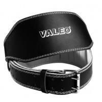 Пояс для тяжелой атлетики valeo