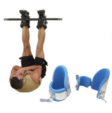 Тренажер new handstand machine fitness equipment gym