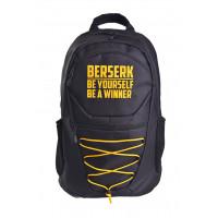 Спортивный рюкзак berserk every sport