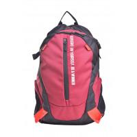 Спортивный рюкзак berserk every sport pink