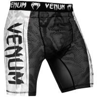 Компрессионные шорты venum amazonia 5.0 - black