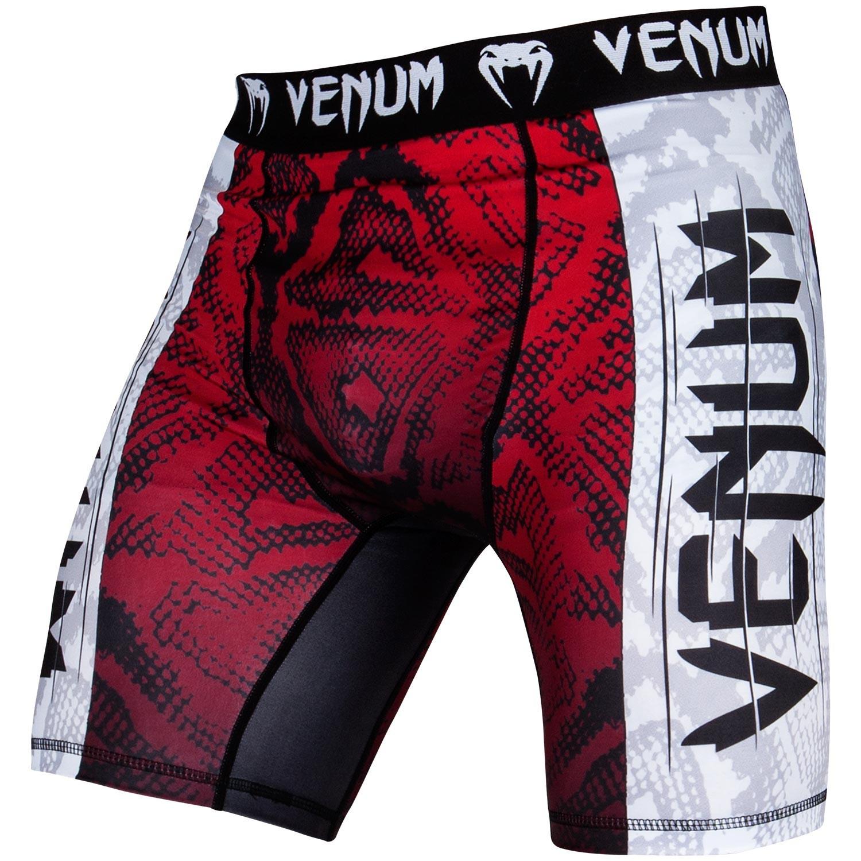 Valetudo шорты venum amazonia 5.0 red