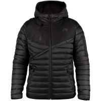 Куртка venum elite 2.0 down Jacket - black