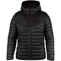 Куртка venum elite 2.0 down Jacket - black