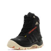 Обувь для активного отдыха женская adidas terrex conrax youth B22851