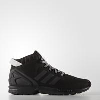 Кроссовки мужские для повседневной носки Adidas Originals ZX FLUX 5/8 TR S75943