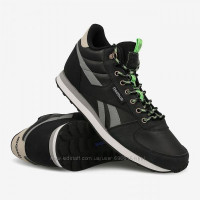 Мужские кроссовки для повседневной носки Reebok Royal Classic Jogger AR0548