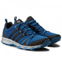 Мужские кроссовки для трейраннинга adidas terrex tracerocker bb5437