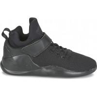 Мужские кроссовки для повседневной носки Nike Kwazi 844839-001