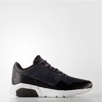 Мужские кроссовки adidas run9tis tm 2.0 AW5221 (black)