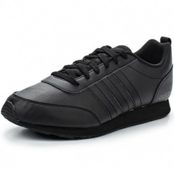 Мужские кроссовки adidas v run vs F98400
