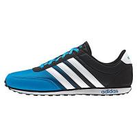 Мужские кроссовки для повседневной носки adidas v racer F99397
