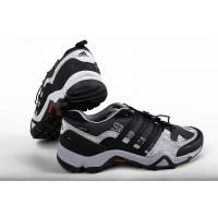 Обувь для активного отдыха adidas terrex