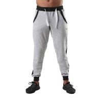 Штаны мужские berserk competitor jogger grey