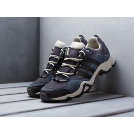 Мужские кроссовки adidas outdoor 9571