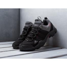 Мужские кроссовки кроссовки adidas ax2 gore-tex black 9569