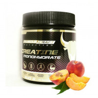 Креатин от musclecraft creatine (персик)