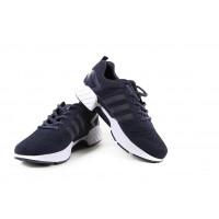 Беговые кроссовки adidas climacool 1 (blue)