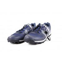 Мужские беговые кроссовки reebok all terrain super or spartan (blue)