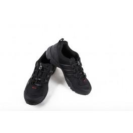 Обувь для активного отдыха adidas terrex ax2 black