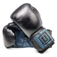 Снарядные перчатки ultimatum boxing gen3puncher