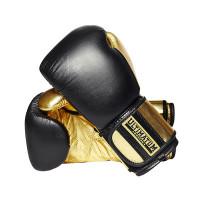 Универсальные тренировочные перчатки ultimatum boxing gen3pro eclipse