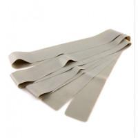 Жгут-эспандер резиновый 4м