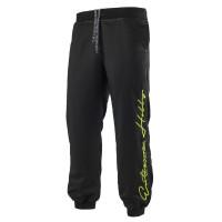 Спортивные штаны extreme hobby rapid runner black