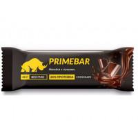 Батончик primebar шоколад prime kraft