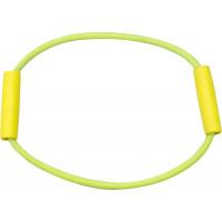 Эспандер кольцо absolutechampion 6кг фиолетовый