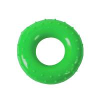 Эспандер кистевой absolutechampion зеленый 25 кг