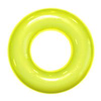 Эспандер кистевой absolutechampion желтый 20 кг