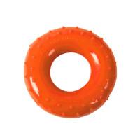 Эспандер кистевой absolutechampion оранжевый 15 кг